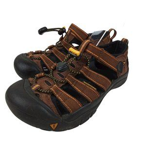 Keen Newport H2 Hiking Water Sport Sandals - N1025